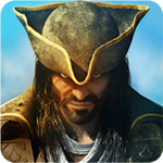 آیکون بازی Assassin's Creed Pirates 2.3.2