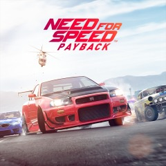 Need for Speed™Payback