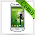 Galaxy S3 mini VE