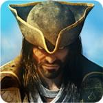 دانلود بازی اندروید Assassin's Creed Pirates 2.3.2 + دیتا + مود