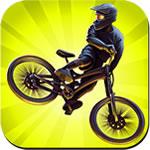 دانلود مستقیم بازی اندروید Bike Mayhem Mountain Racing 1.5 نسخه کامل