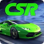 دانلود مستقیم بازی اندروید CSR Racing 3.0.1 با دیتا + مود