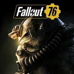 دانلود آپدیت 01.03 و دیتای بازی فال آوت 76، Fallout 76 برای PS4