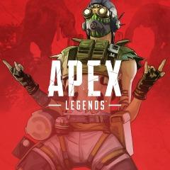 دانلود آپدیت 01.04 و بازی اپکس لجندز ، Apex Legends برای PS4