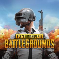 دانلود آپدیت 1.08 و دیتای Playerunknown's Battlegrounds برای PS4