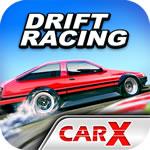دانلود مستقیم بازی اندروید CarX Drift Racing 1.3.1 + دیتا + مود