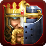 دانلود مستقیم بازی اندروید نبرد پادشاهان Clash of Kings 1.1.4