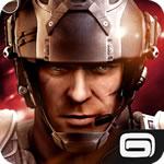 دانلود بازی اندروید Modern Combat 5 Blackout 1.4.0k + دیتا