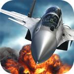 دانلود مستقیم بازی اندروید SIM Extreme Flight 2.1 + مود